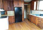Foreclosed Home en KIRBY ST, Bainbridge, NY - 13733