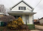 Foreclosed Home en NORTH AVE, Niagara Falls, NY - 14305