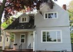 Foreclosed Home en OAKWOOD RD, Rochester, NY - 14616
