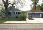 Foreclosed Home in PRINCETON PL, Orchard Park, NY - 14127
