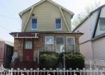 Foreclosed Home in E 48TH ST, Brooklyn, NY - 11203