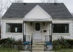 Foreclosed Home en SELMA ST, Toledo, OH - 43613