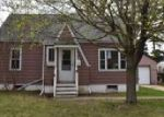 Foreclosed Home en PINE ST, Galion, OH - 44833