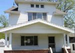 Foreclosed Home en HOMEWOOD AVE, Toledo, OH - 43612