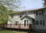 Foreclosed Home en WHITE RD, Geneva, OH - 44041