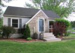 Foreclosed Home en SPANGLER RD NE, Canton, OH - 44714