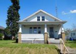 Foreclosed Home en EDGEWOOD AVE, Springfield, OH - 45503