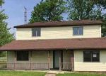 Foreclosed Home en FORRIDER RD, Richwood, OH - 43344