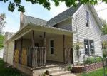 Foreclosed Home en E HIGH ST, Lima, OH - 45804