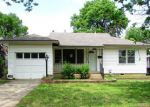 Foreclosed Homes in Tulsa, OK, 74114, ID: F4273694