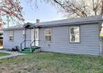 Foreclosed Home en FORTNER ST, Ontario, OR - 97914