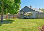 Foreclosed Home en MAPLE ST, Myrtle Point, OR - 97458