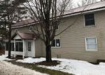 Foreclosed Home en NUMBER 5 RD E, Manlius, NY - 13104