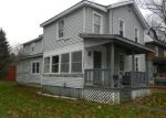 Foreclosed Home in RURAL AVE, Lowville, NY - 13367