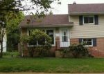 Foreclosed Home en SWARTHMORE RD, New Cumberland, PA - 17070