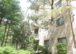 Foreclosed Home en GLENDALE RD, Havertown, PA - 19083