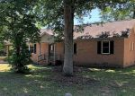 Foreclosed Home in ELLZEY ST, Barnwell, SC - 29812