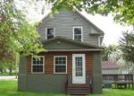 Foreclosed Home in 4TH AVE E, Sisseton, SD - 57262