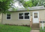 Foreclosed Home en S OMAHA AVE, Sioux Falls, SD - 57103