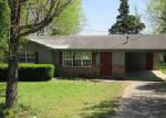 Foreclosed Home en BALLARD ST, Dayton, TN - 37321