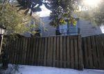 Foreclosed Home en CEDARWOOD LN, Madison, TN - 37115