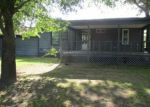 Foreclosed Home in RS COUNTY ROAD 1190, Emory, TX - 75440