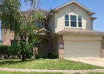 Foreclosed Home in SUGAR CANE DR, Baytown, TX - 77523