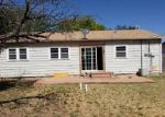 Foreclosed Home en BOWIE ST, Amarillo, TX - 79110