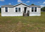 Foreclosed Home en HERMOSA VLY, Atascosa, TX - 78002