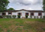 Foreclosed Home en ARMADILLO RD, Rosenberg, TX - 77471