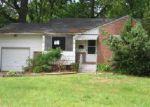 Foreclosed Home in JACQUELINE AVE, Virginia Beach, VA - 23462