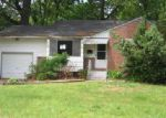 Foreclosed Home en JACQUELINE AVE, Virginia Beach, VA - 23462