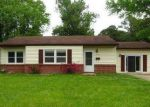 Foreclosed Home en PLAINSMAN TRL, Virginia Beach, VA - 23452