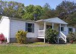 Foreclosed Home en PERENNIAL LN, Goode, VA - 24556