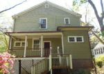 Foreclosed Home en S MAIN ST, Chatham, VA - 24531