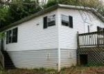 Foreclosed Home en GIBBS DR, Spotsylvania, VA - 22551