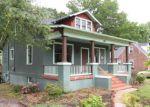 Foreclosed Home en HILLIARD RD, Richmond, VA - 23228