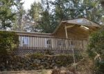 Foreclosed Home in VAN DECAR RD SE, Port Orchard, WA - 98367