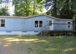 Foreclosed Home en GALIANO DR, Ferndale, WA - 98248