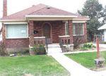 Foreclosed Home en W 6TH AVE, Ritzville, WA - 99169
