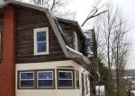 Foreclosed Home in OTTO EAST OTTO RD, Cattaraugus, NY - 14719