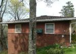 Foreclosed Home en STATE ROAD 27, Hayward, WI - 54843