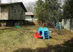 Foreclosed Home en CRESTVIEW CT, Appleton, WI - 54915