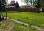Foreclosed Home en BLAINE DR, Madison, WI - 53704