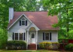 Foreclosed Home en MITCHELL POINT RD, Mineral, VA - 23117