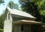Foreclosed Home en HALLIEFORD RD, Cobbs Creek, VA - 23035