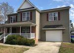 Foreclosed Home en GROVE AVE, Suffolk, VA - 23434