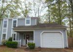 Foreclosed Home en FINCH PL, Newport News, VA - 23608