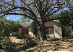Foreclosed Home in E WOOD AVE, Raymondville, TX - 78580
