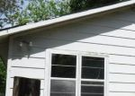 Foreclosed Home in JEFFERSON ST, Bowie, TX - 76230